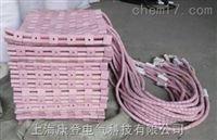 LCD型履带式陶瓷加热器