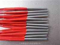 SLX1(SLJ1)-380/5模具加加热棒