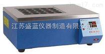 LSM-48石墨消煮爐