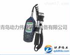 CEL-712 Microdust Pro 实时粉尘监测仪|英国Casella原装进口
