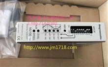 MJ100-T01位置检测放大器