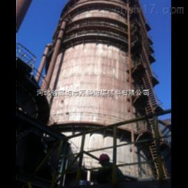 来宾耐腐蚀设备环氧重型防腐涂料工程