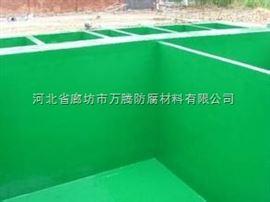 广元耐腐蚀设备907乙烯基酯树脂技术说明