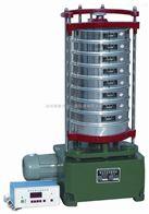 ZBSX-92A供應電動震篩機全自動震擺儀價格/生產廠家