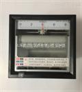 EL-100-01小型自动温度记录仪
