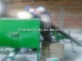 毕节厂家专业生产脱硫塔乙烯基玻璃鳞片报价