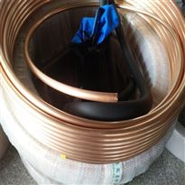 6mm 8mm 10mm冷媒紫铜管,空调冷媒铜管价格