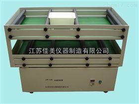 JM-100大容量振荡器