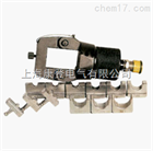 分离式液压钳(进口)CPO-325B
