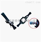 电缆剥线钳SMQ-40