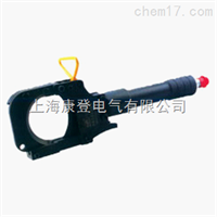 分体式液压线缆剪 SM-90B
