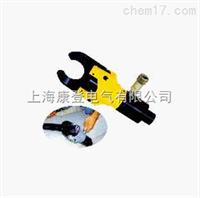 分体式液压线缆剪