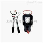 机械式线缆剪SM-801