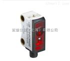 Sensopart德国FT10-RLH传感器高品质代理