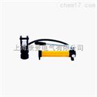 分离式电缆液压钳