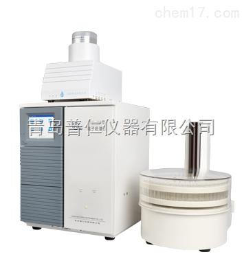PIC-20型全自动离子色谱仪