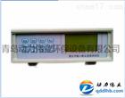 动力伟业DL-TSD台式多功能粉尘连续测试仪