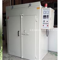 双门现货高1600常规千层架烘干箱,智能烤箱订做