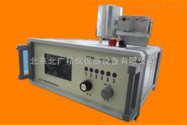 GDAT-A绝缘材质介电常数介质损耗试验仪厂家电话