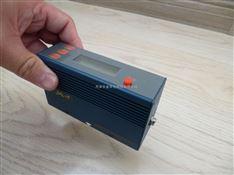 便携式反射率测定仪