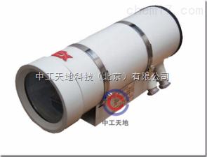 TD-EX10隔爆型防护罩