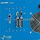 CLB-2000 堆棧測試用150 A/50 V電子負載