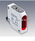 Sensopart FT50-RLA-40传感器德国进口