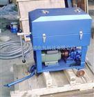 YHLY板框式加压滤油机