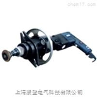 FX-200型 行星式截止阀电动研磨机