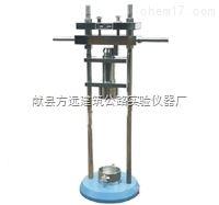 道砟冲击韧度试验机、电动冲击韧度试验机价格