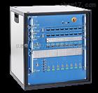 BCS-8XX系列电池循环测试站