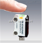 Sensopart F10蓝光传感器森萨帕特上海经销商