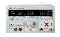 RK2670AM耐压测试仪升级版