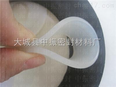 广西百色硅橡胶垫片,食品级硅橡胶垫片厂家定做