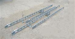 5.4m折叠式路面弯沉仪