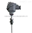 WRNK-336卡鎖式連接熱電偶