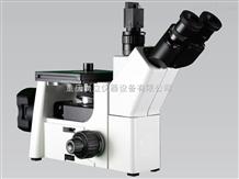 SL1000倒置式金相显微镜 材料显微镜 熔深测量显微镜 晶粒度自动评级显微镜 批发
