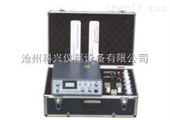 SG-8型石灰剂量仪,测钙仪