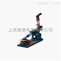 ZG-250多功能研磨机