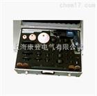 ST-150手提式截止阀快速研磨机