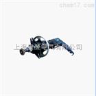 FX-200行星式截止阀电动研磨机