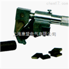 螺栓修复器