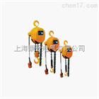 环链电动提升机