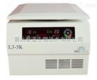 台式低速离心机L3-5K