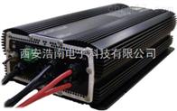 BCA610-220-12BCA610系列 加固型AC-DC 电池充电器 高可靠性电池充电器