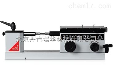 Trimos THV小型测长仪