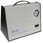 无油真空泵 QP-01