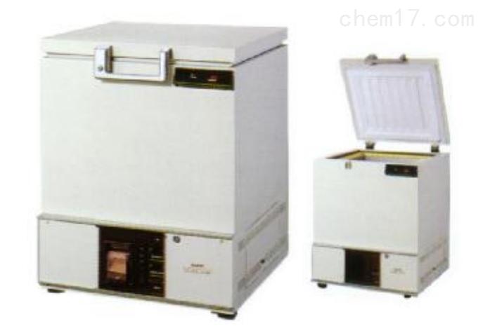 日本松下MDF-193型疫苗保存低温冰箱