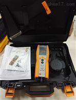 Testo 350德图Testo 350 加强型烟气分析仪