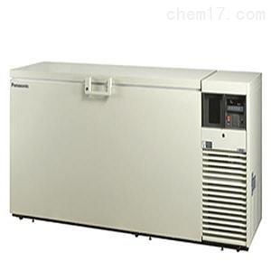 三洋MDF-794型科研研究低温冰箱